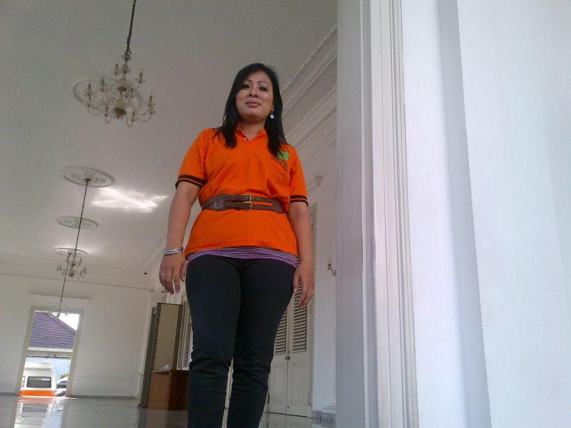IMG-20130331-01541